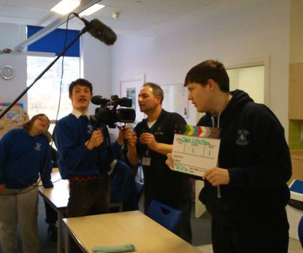 Courses by Green Valley Films