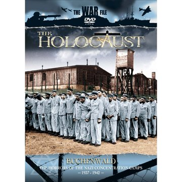 The Holocaust: Buchenwald Part 1 (Green Valley Film Productions)