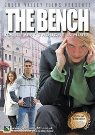 The Bench - Your Every Thought is Mine (Poster)